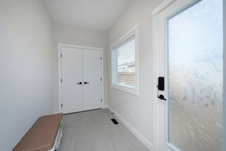 Photo 16: 193 Rainbow Falls Glen: Chestermere Detached for sale : MLS®# A1147433