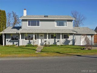 Photo 20: 722 Cameo St in VICTORIA: SE High Quadra House for sale (Saanich East)  : MLS®# 725052