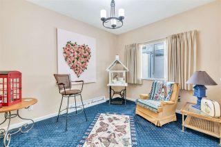 Photo 19: 23659 TAMARACK Lane in Maple Ridge: Albion House for sale : MLS®# R2575777