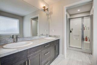 Photo 31: 230 CRANBERRY Bend: Fort Saskatchewan House for sale : MLS®# E4235354