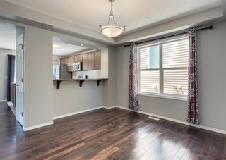 Photo 5: 932 Windhaven Close SW: Airdrie Detached for sale : MLS®# A1125104