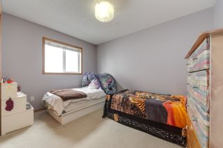 Photo 21: 13 ELBOW Place: St. Albert House for sale : MLS®# E4264102