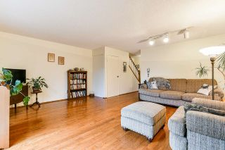 """Photo 2: 7462 13TH Avenue in Burnaby: Edmonds BE Townhouse for sale in """"The Poplars"""" (Burnaby East)  : MLS®# R2513858"""