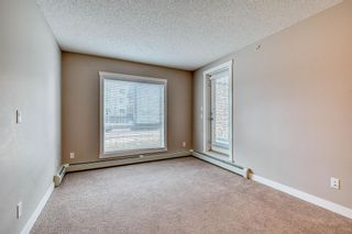 Photo 6: 412 20 Kincora Glen Park NW in Calgary: Kincora Apartment for sale : MLS®# A1144982