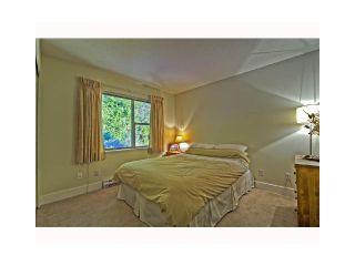 """Photo 3: 18 1026 GLACIER VIEW Drive in Squamish: Garibaldi Highlands Townhouse for sale in """"SEASONVIEW"""" : MLS®# V1011095"""