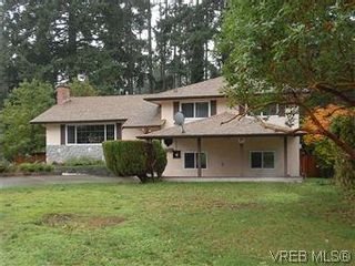 Photo 20: 481 Webb Pl in VICTORIA: Co Wishart South House for sale (Colwood)  : MLS®# 592217