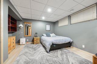 Photo 41: 4043 120 Street in Edmonton: Zone 16 House for sale : MLS®# E4264309