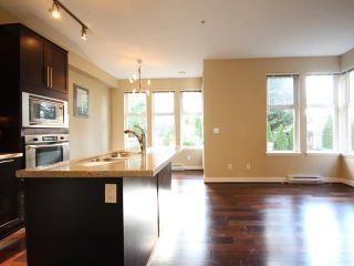 """Photo 6: 6618 ARBUTUS Street in Vancouver: S.W. Marine Townhouse for sale in """"BANNISTER MEWS"""" (Vancouver West)  : MLS®# V1096774"""