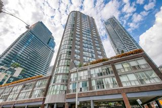 Photo 7: 1811 24 W Wellesley Street in Toronto: Bay Street Corridor Condo for lease (Toronto C01)  : MLS®# C4854876