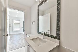 "Photo 39: 3133 268 Street in Langley: Aldergrove Langley 1/2 Duplex for sale in ""ALDERGROVE - FRASER HWY  & 268TH ST"" : MLS®# R2608239"