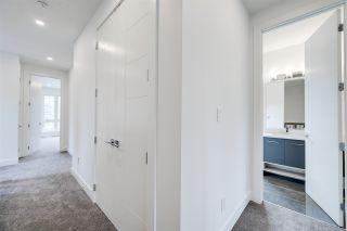 Photo 27:  in Edmonton: Zone 15 House for sale : MLS®# E4235164