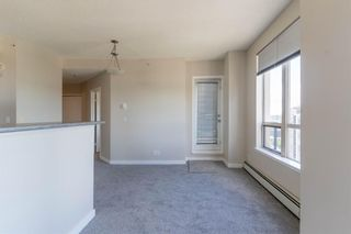 Photo 10: 1801 1053 10 Street SW in Calgary: Beltline Apartment for sale : MLS®# A1120433