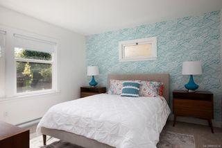 Photo 26: 1250 Beach Dr in : OB South Oak Bay House for sale (Oak Bay)  : MLS®# 850234