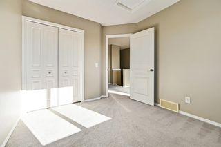 Photo 16: 108 Elgin Meadows View SE in Calgary: McKenzie Towne Semi Detached for sale : MLS®# A1144660