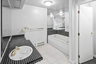 Photo 28: 23 881 Nicholson St in : SE High Quadra Row/Townhouse for sale (Saanich East)  : MLS®# 884008
