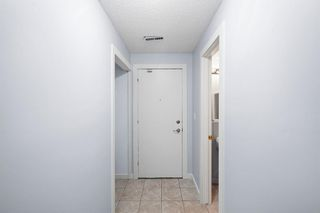 Photo 20: 19 116 Silver Crest Drive NW in Calgary: Silver Springs Row/Townhouse for sale : MLS®# A1118280