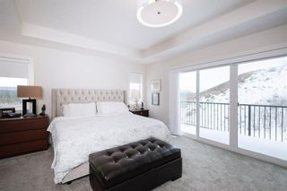 Photo 22: 249 Discovery Drive SW in Calgary: Discovery Ridge Detached for sale : MLS®# A1073500