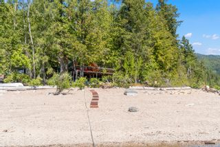 Photo 48:  in Anstey Arm: Anstey Arm Bay House for sale (SHUSWAP LAKE/ANSTEY ARM)  : MLS®# 10232070