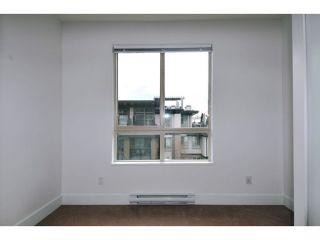 "Photo 8: 502 7478 BYRNEPARK Walk in Burnaby: South Slope Condo for sale in ""GREEN"" (Burnaby South)  : MLS®# V1075631"