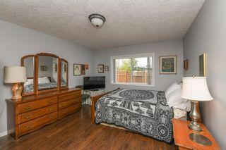 Photo 23: 805 Grumman Pl in : CV Comox (Town of) House for sale (Comox Valley)  : MLS®# 875604