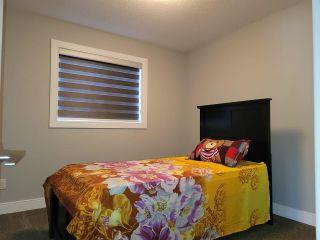Photo 36: 5419 RUE EAGLEMONT: Beaumont House for sale : MLS®# E4227839