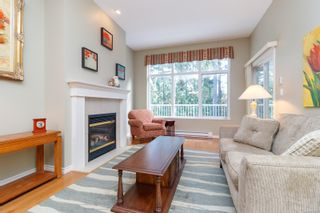 Photo 5: 3555 S Arbutus Dr in : ML Cobble Hill House for sale (Malahat & Area)  : MLS®# 870800