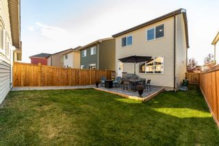 Photo 36: 3430 CUTLER Crescent in Edmonton: Zone 55 House for sale : MLS®# E4264146