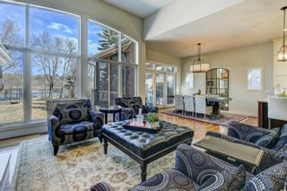 Photo 12: 6310 BOW Crescent NW in Calgary: Bowness Detached for sale : MLS®# A1088799
