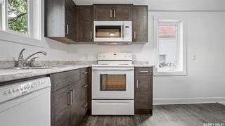 Photo 13: 316 J Avenue North in Saskatoon: Westmount Residential for sale : MLS®# SK868395