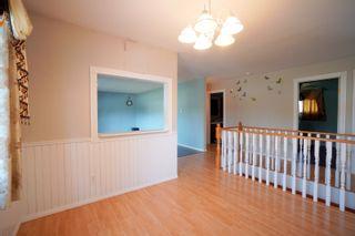 Photo 12: 320 Seneca St in Portage la Prairie: House for sale : MLS®# 202120615