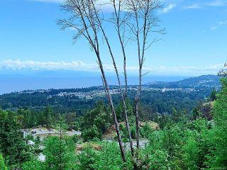 Main Photo: SL A Tonnerre Way in LANTZVILLE: Na Upper Lantzville Land for sale (Nanaimo)  : MLS®# 841593