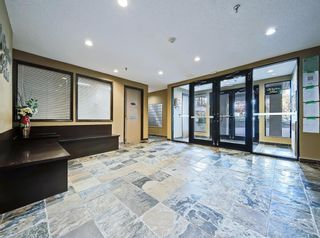 Photo 23: 201 723 57 Avenue SW in Calgary: Windsor Park Apartment for sale : MLS®# A1153229