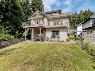 Photo 31: 649 Granrose Terr in : Co Latoria House for sale (Colwood)  : MLS®# 884988