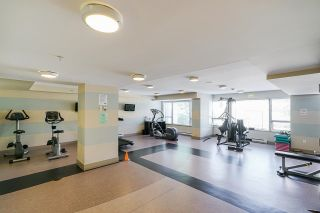"""Photo 27: 1804 4182 DAWSON Street in Burnaby: Brentwood Park Condo for sale in """"TANDEM 3"""" (Burnaby North)  : MLS®# R2614486"""