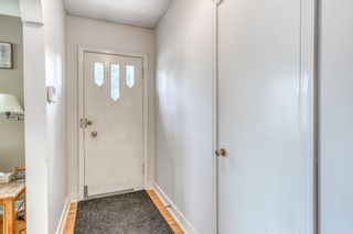 Photo 3: 2216 19 Street SW in Calgary: Bankview Detached for sale : MLS®# A1120406