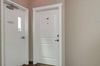 Photo 4: 226 8528 82 Avenue in Edmonton: Zone 18 Condo for sale : MLS®# E4251228