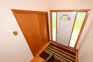 Photo 10: 351 Hawthorne Avenue in Winnipeg: North Kildonan Residential for sale (3F)  : MLS®# 202013297