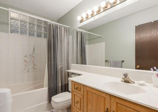 Photo 28: 984 RUNDLECAIRN Way NE in Calgary: Rundle Detached for sale : MLS®# A1112910