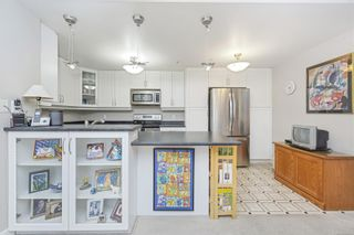 Photo 11: 209 4480 Chatterton Way in : SE Broadmead Condo for sale (Saanich East)  : MLS®# 884615