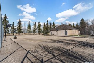 Photo 43: 43 MEADOWLARK Drive in Glen Harbour: Residential for sale : MLS®# SK851549