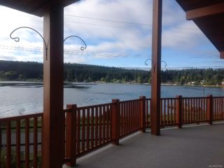Photo 5: 745 1st St in SOINTULA: Isl Sointula House for sale (Islands)  : MLS®# 832549