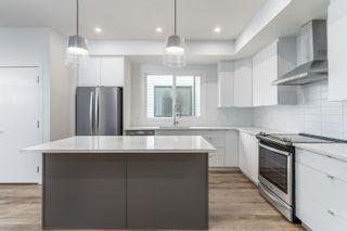 Photo 9: 11222 132 Street in Edmonton: Zone 07 House for sale : MLS®# E4261954