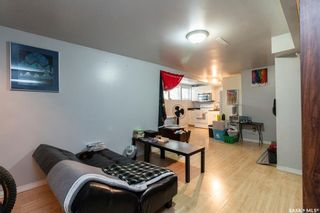 Photo 33: 2001 William Avenue in Saskatoon: Queen Elizabeth Residential for sale : MLS®# SK871702