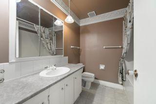 Photo 30: 4043 120 Street in Edmonton: Zone 16 House for sale : MLS®# E4264309