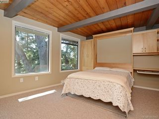 Photo 11: 3516 Richmond Rd in VICTORIA: SE Mt Tolmie House for sale (Saanich East)  : MLS®# 814977