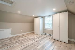 Photo 18: 497 East Chezzetcook Road in East Chezzetcook: 31-Lawrencetown, Lake Echo, Porters Lake Residential for sale (Halifax-Dartmouth)  : MLS®# 202123558