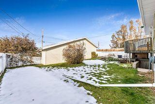 Photo 36: 411 Mountain View Place: Longview Detached for sale : MLS®# C4281612