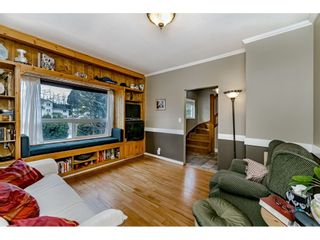Photo 4: 2132 MARY HILL Road in Port Coquitlam: Central Pt Coquitlam House for sale : MLS®# R2431617
