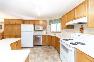Photo 21: 12 Alana Court: St. Albert House Half Duplex for sale : MLS®# E4233273