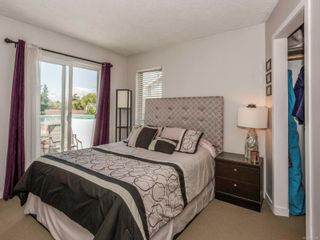 Photo 14: 1 3255 Rutledge St in Saanich: SE Quadra Row/Townhouse for sale (Saanich East)  : MLS®# 851408